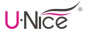 UNice.com